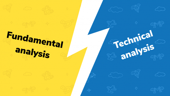 Frame 67.10 585x329 - Fundamental versus Technical analysis in crypto trading
