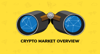 best cryptocurrency augest 2021