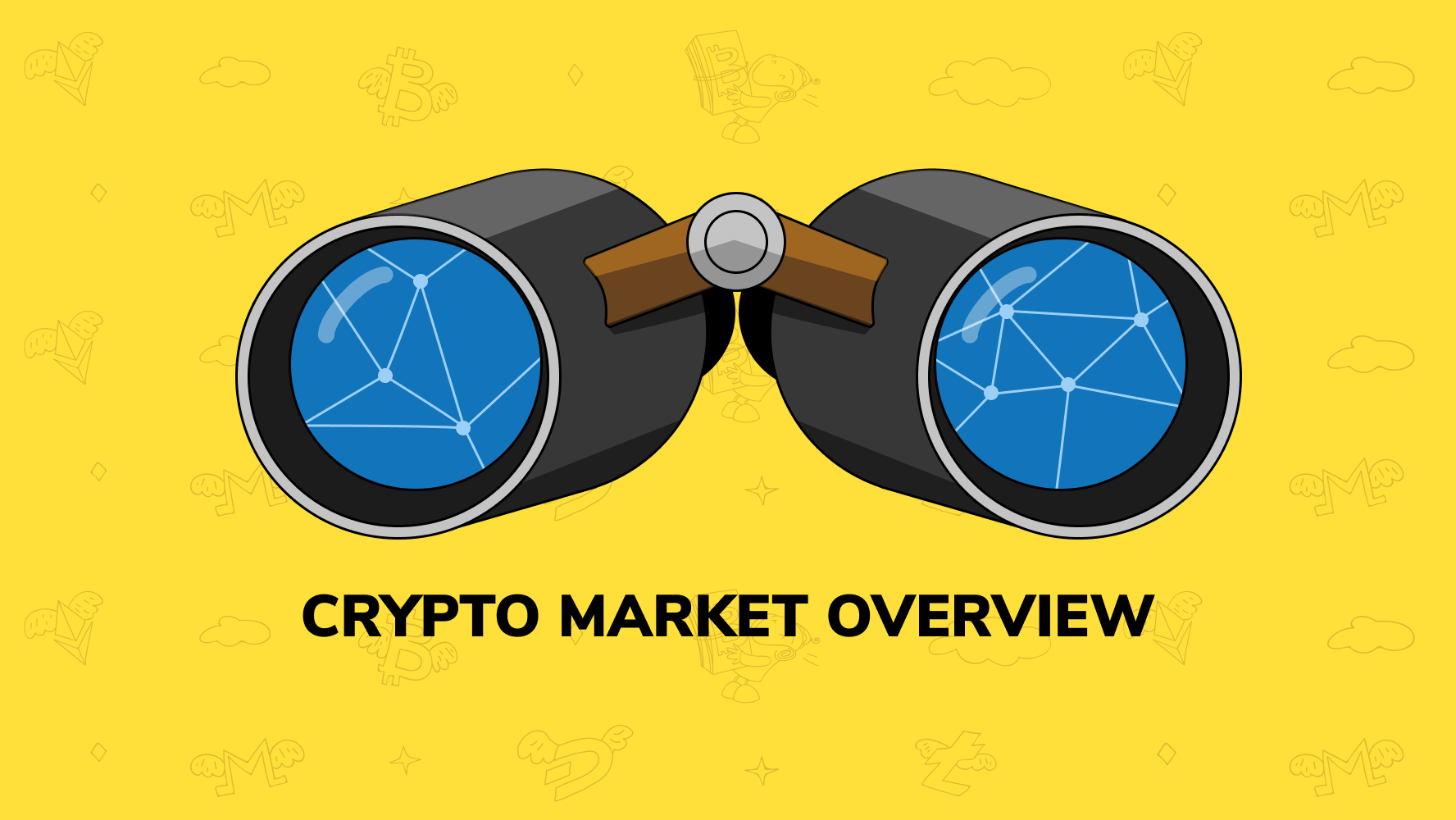 Binance's hack, IEO of Bitfinex, Fidelity's new crypto service