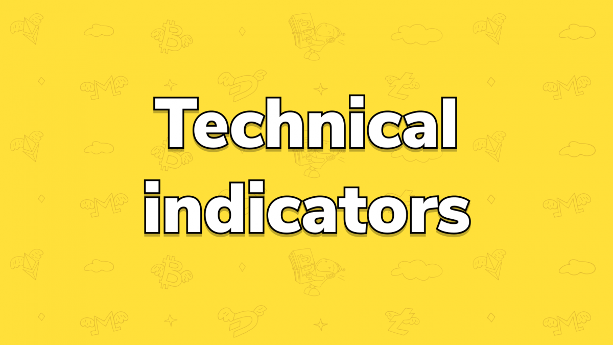 TradeSanta's Technical Indicators