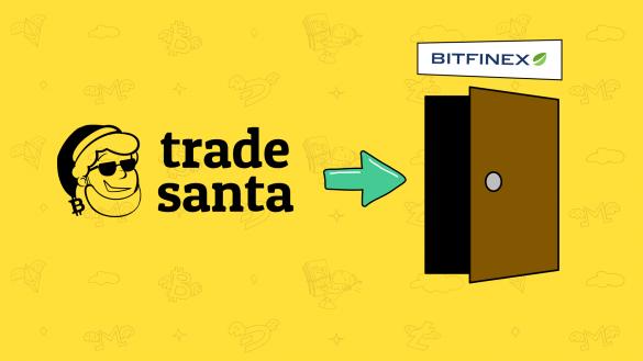 Frame 67.19 585x329 - Setting Up API Keys for Trading Bot on Bitfinex