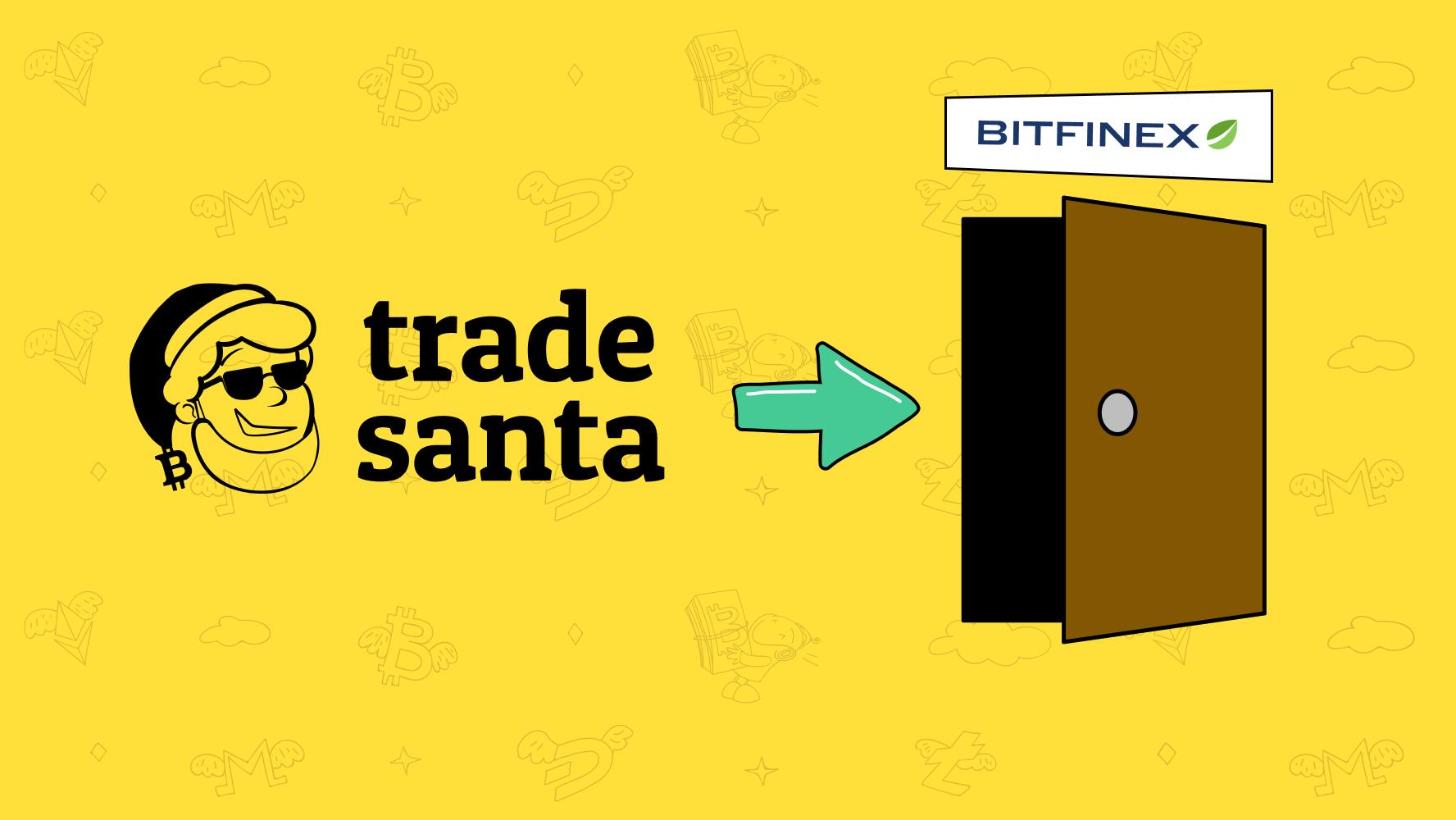 cryptocurrency api trading