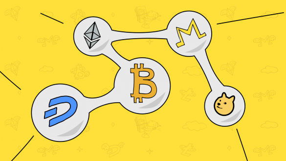 Frame 67.21 585x329 - What Is a Decentralized Exchange?