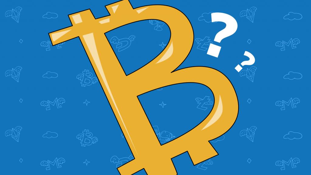 cryptocurrency market civilization