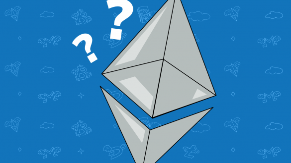 Frame 67.23 585x329 - What is Ethereum?