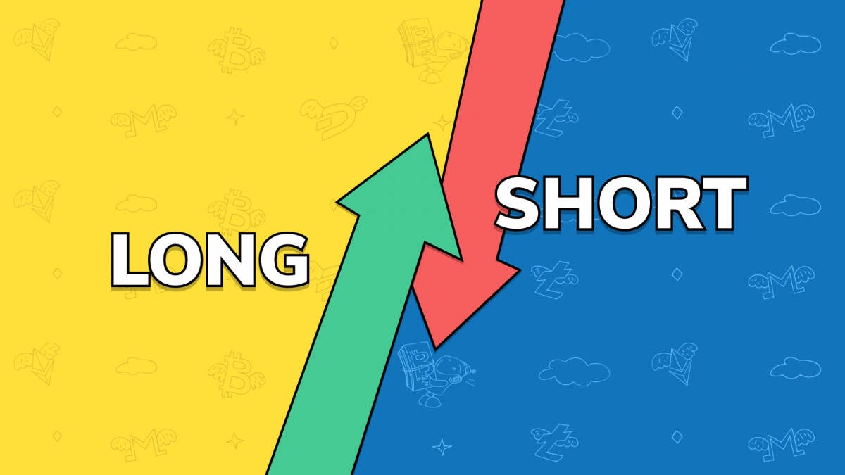 Bot Trading Strategies: When to Use Long and Short Strategy