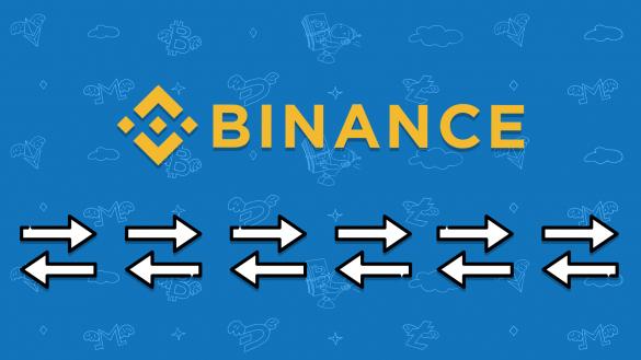 Frame 67.30 585x329 - How to Trade Crypto on Binance