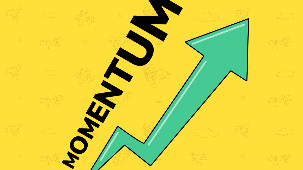 Momentum Indicators and How to Use Them