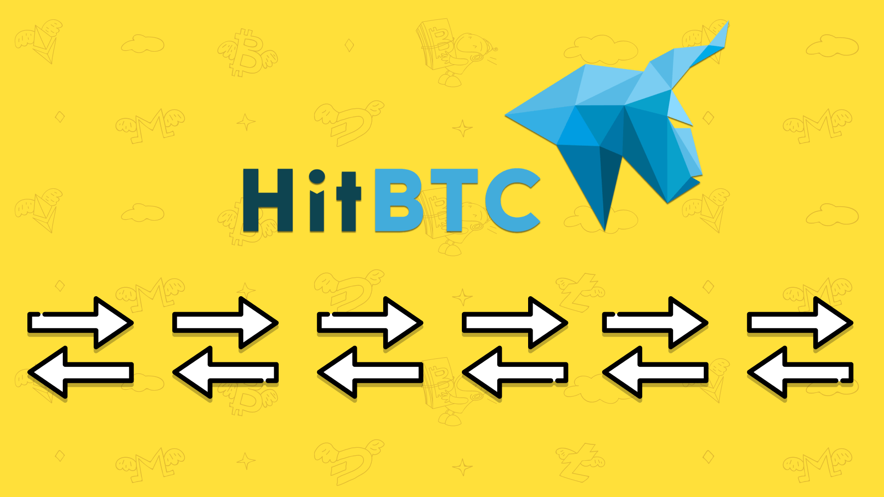 nauja bitcoin prekybos platforma prekyba bitcoin como fazer