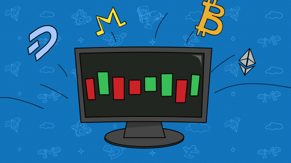 Frame 67.37 585x329 - What is Crypto Trading?