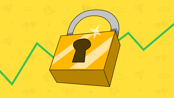 Frame 67.39 585x329 - How to Keep Your TradeSanta Account Safe and Secure?