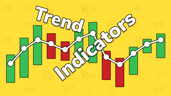 Frame 67.40 585x329 - Trend Indicators and How to Use Them