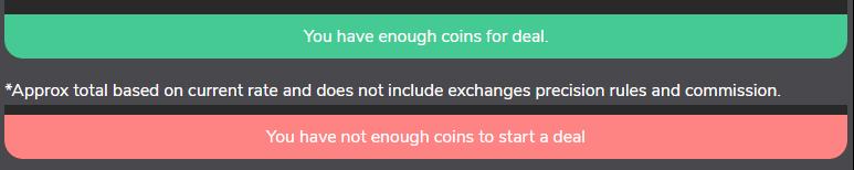 setup4 - How to Set Up a Trading Bot on TradeSanta?