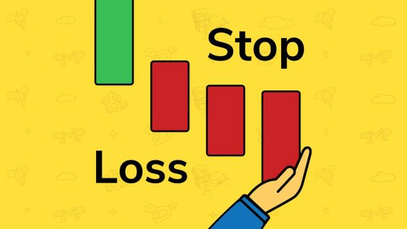 Stop loss in crypto trading: Overview, Types, Risks – TradeSanta