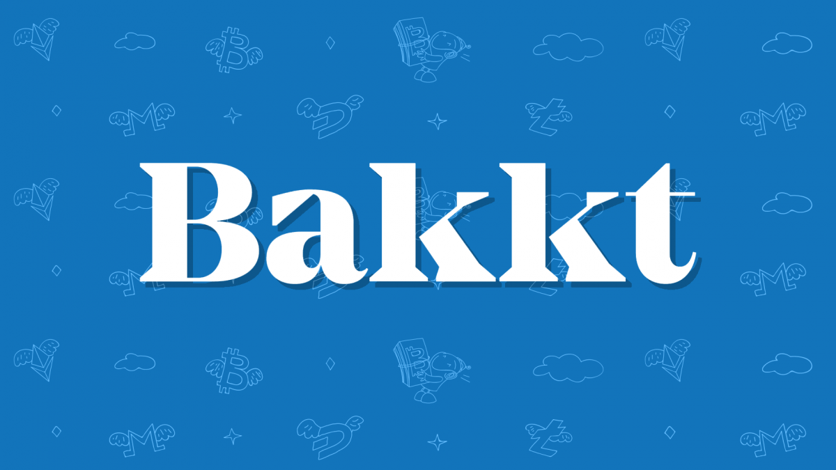Bakkt to lead the race for Bitcoin (BTC) futures