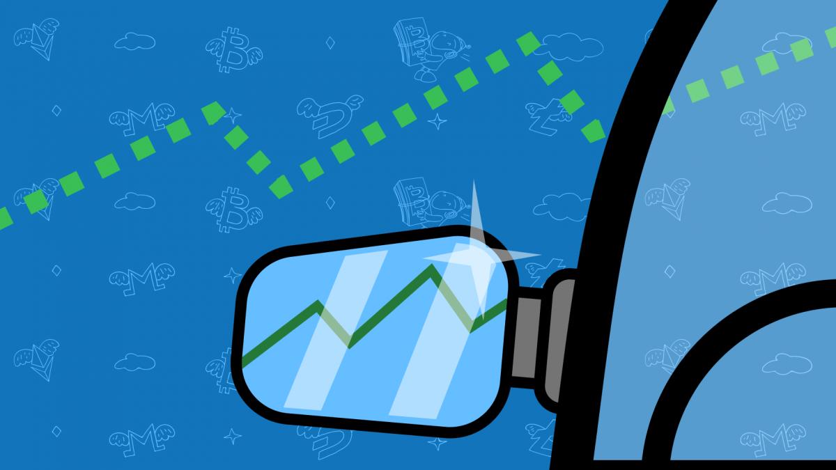Mirror Trading
