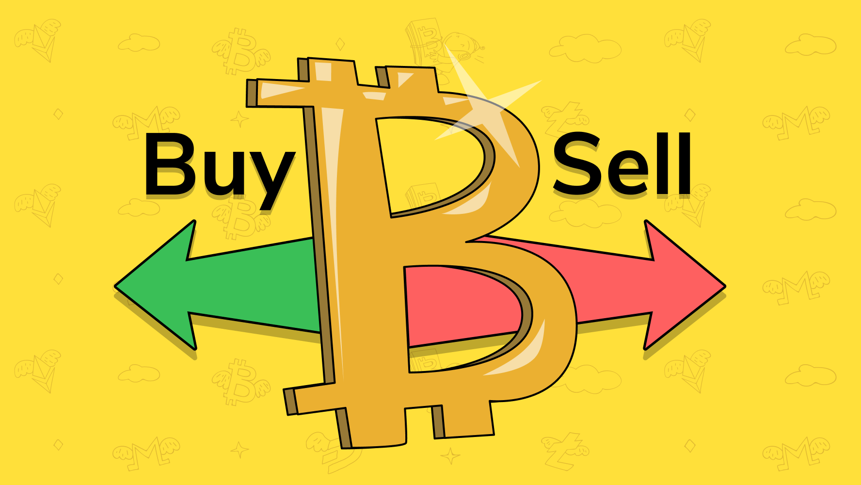 How to trade Bitcoin: Review, Platforms, Automated Bitcoin Trading