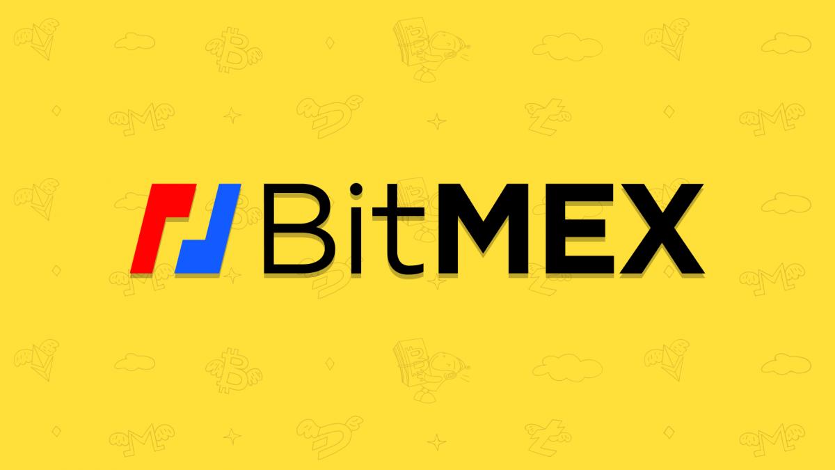 How to trade crypto on BitMEX