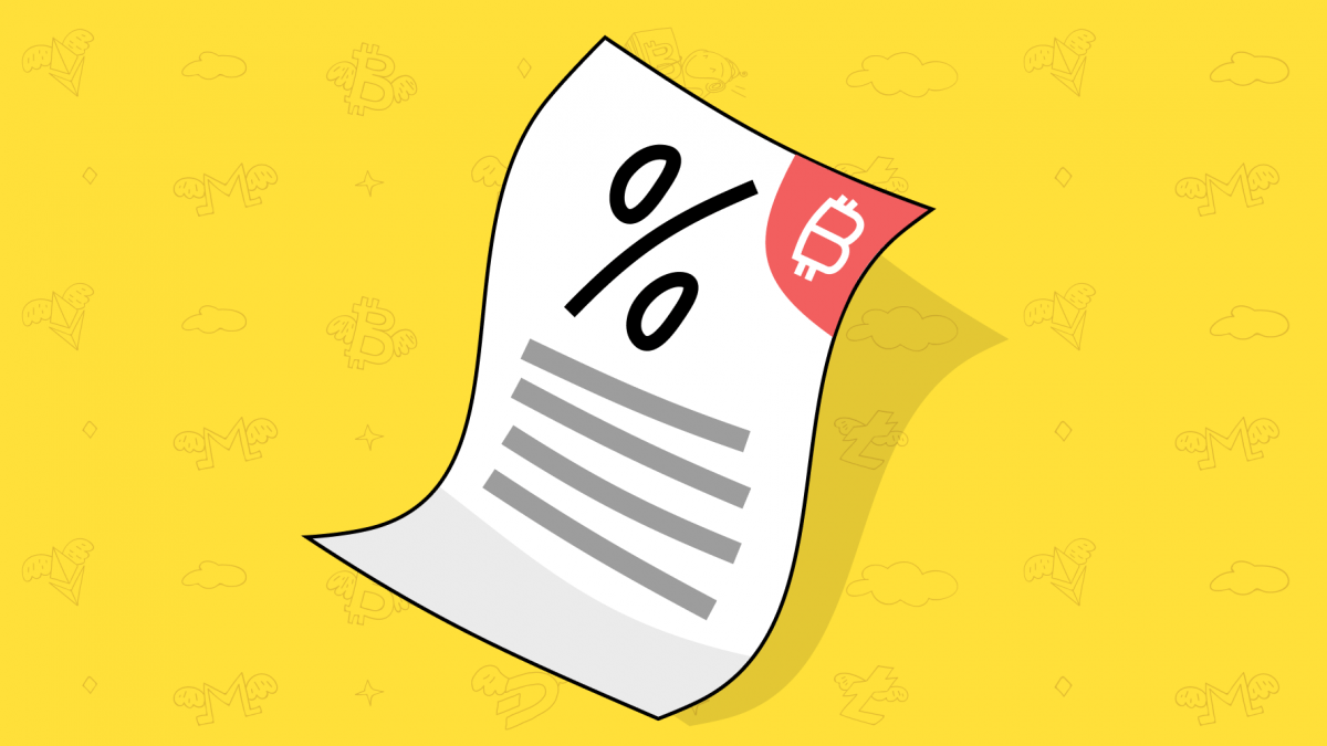 how to report cryptocurrency on tax return
