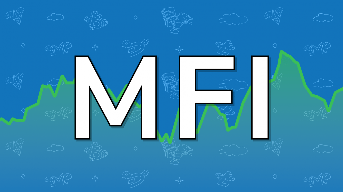 What is the MFI indicator?