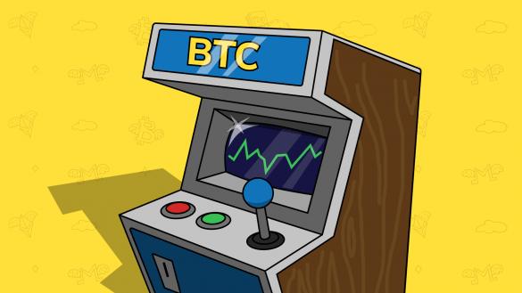 crypto simulators 585x329 - Crypto simulators: helpful and fun