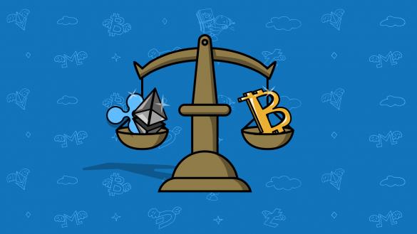 balance 585x329 - Portfolio rebalancing