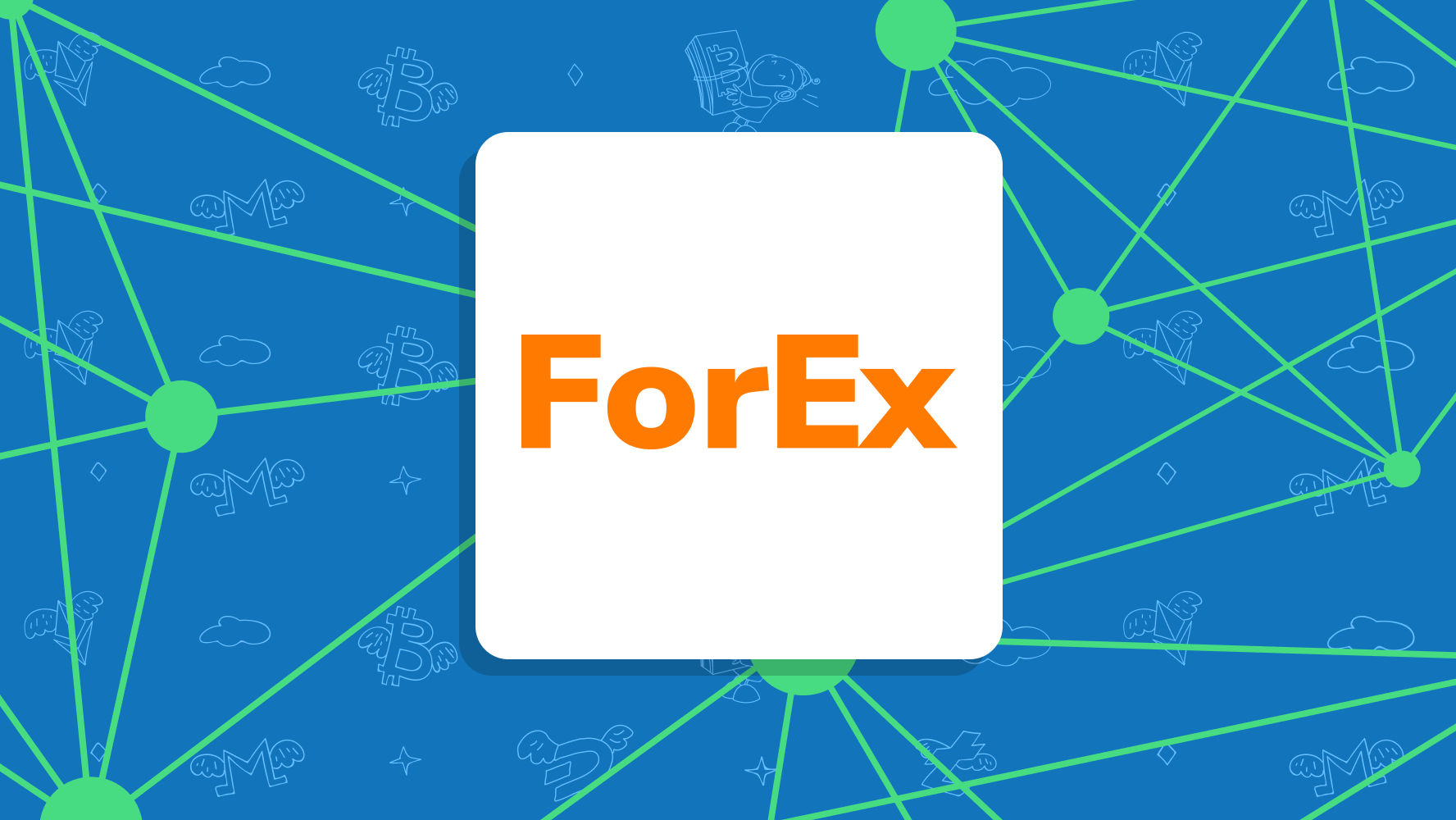 bitcoin trading brokers forex)