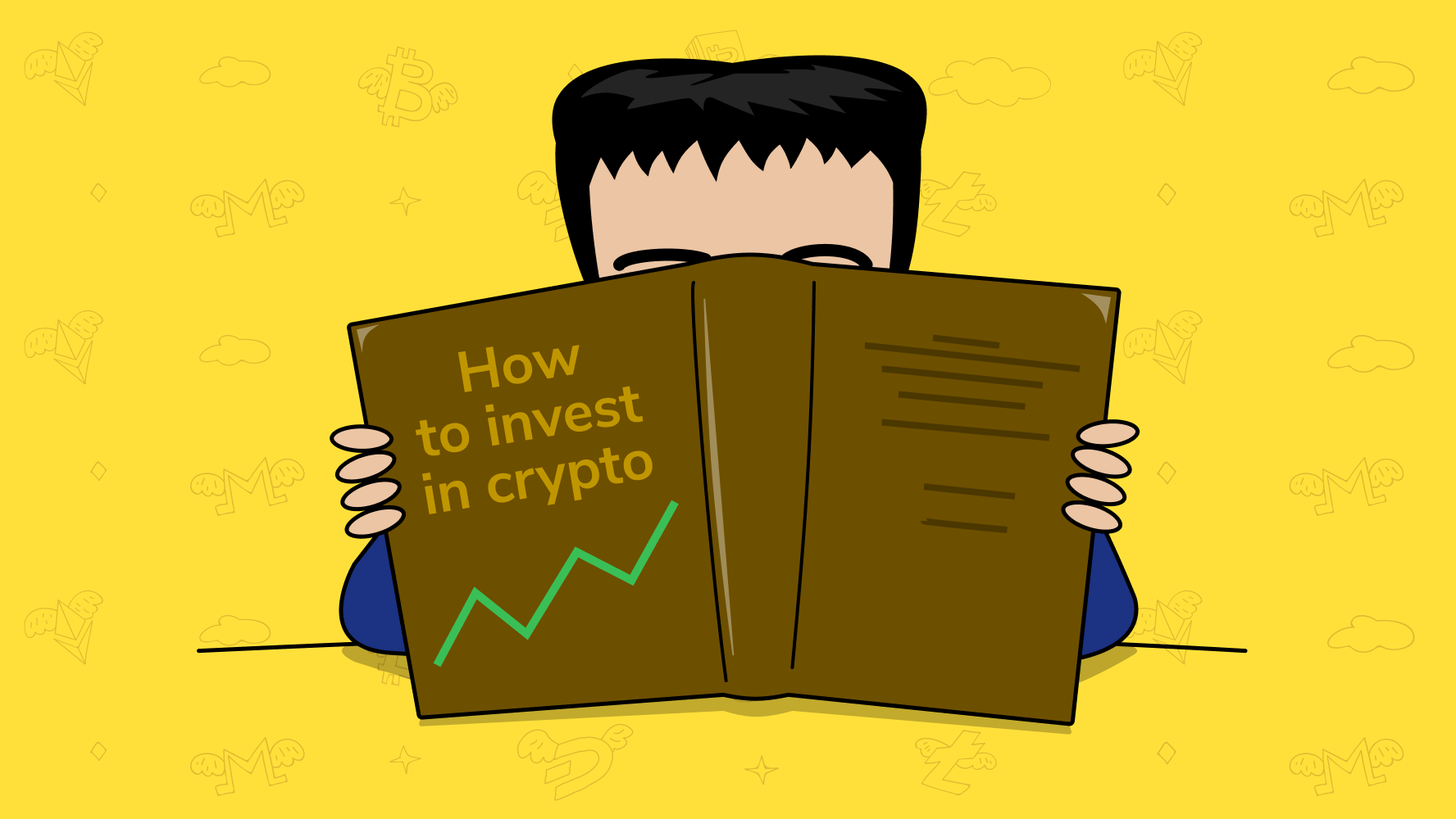bitcoin investing pentru dummies
