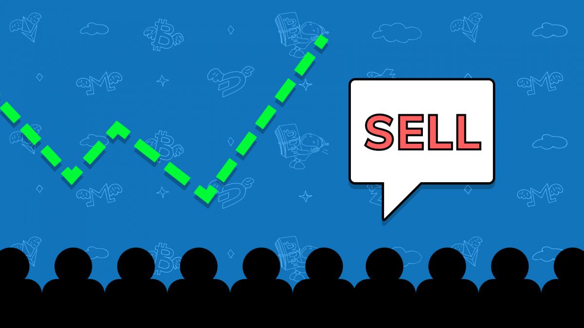 social trading crypto