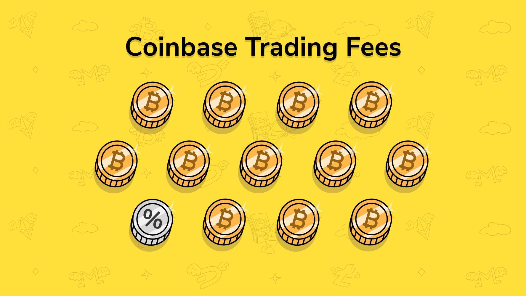 coinbase 2 - Trading On Coinbase Platform 2021