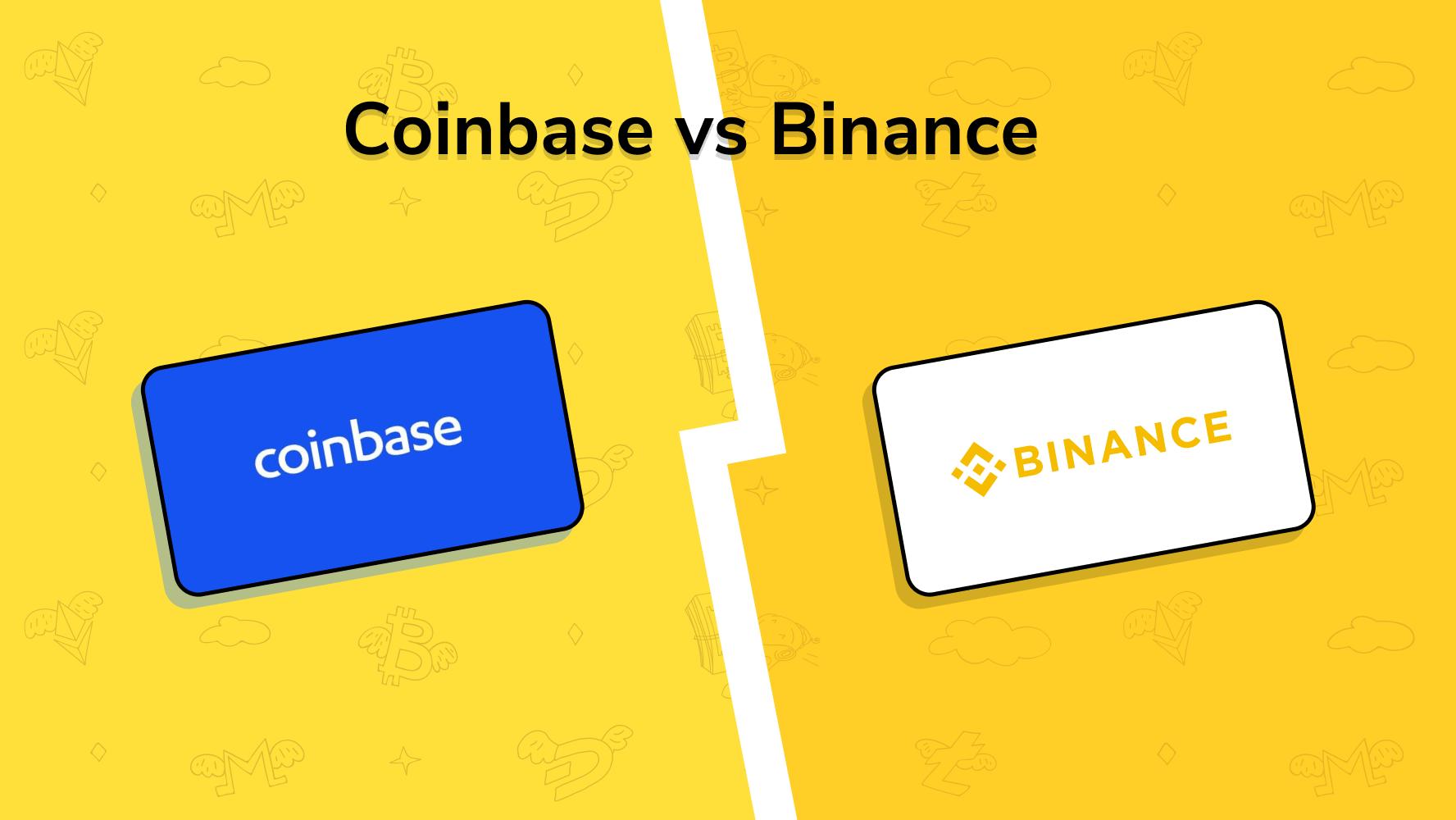 coinbase 3 - Trading On Coinbase Platform 2021